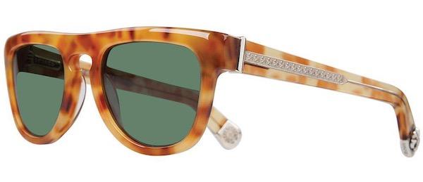 38d09da4468 Chrome Hearts Glasses and Sunglasses at Eyeballs