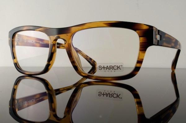 e18cd9c0d9c Alain Mikli Starck Eyewear Eyeballs Sydney 3