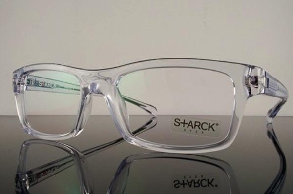 848abe3dfd1 Alain Mikli Starck Eyewear Eyeballs Sydney 4