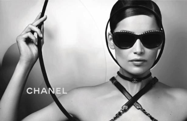 12ae4be9a40 chanel-eyewear1