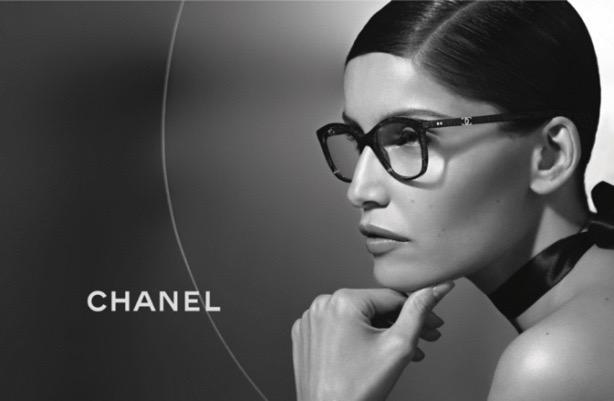 089db0c074e chanel-eyewear4. Tags  Chanel