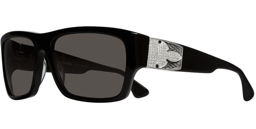 806d42f0d26 Chrome Hearts Eyewear and Sunglasses at Eyeballs