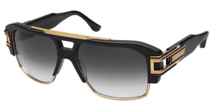 2c4aa4f9355 Dita MACH THREE and Grandmaster FOUR sunglasses at Eyeballs