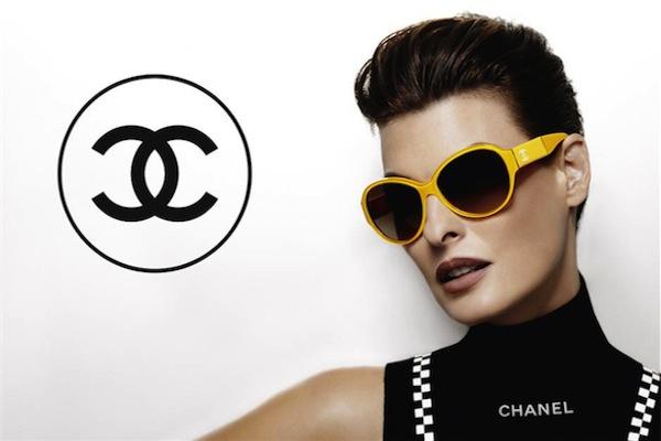 c8bdd3b254c Chanel Eyewear at Eyeballs Sydney